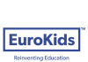 EuroKids Group