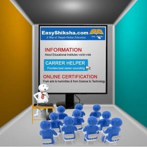 easyshiksha-ad-FB