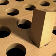 4923-squarepeginroundhole