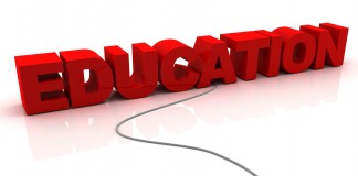 Growing Demand for Online Education