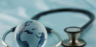 Pursuing Medical