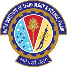 Birla Institute of Technology TEST