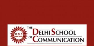 DSC Communication Launches six new short term courses