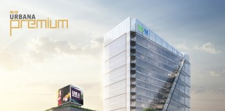 M3M group launches Urbana Premimum