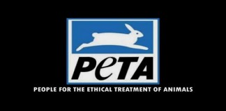 Peta tie-up with world vision
