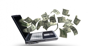 How to make money online with Newspatrolling.com