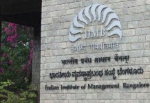 IIMB plans one-day Faculty Development Programme digital summit
