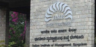 IIMB plans one-day Faculty Development Programme digital summit