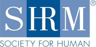 Companies not assess employees' talents: SHRM - MeritTrac report