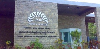IIM Bangalore and Tel Aviv University join hands for course