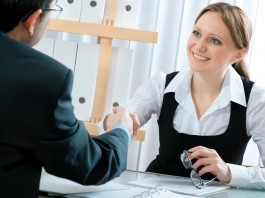 The TOP 5 Tips to crack a job interview!