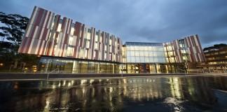 Macquarie University announces scholarships
