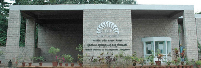 IIMB and Toulouse Business School launch 3rd edition