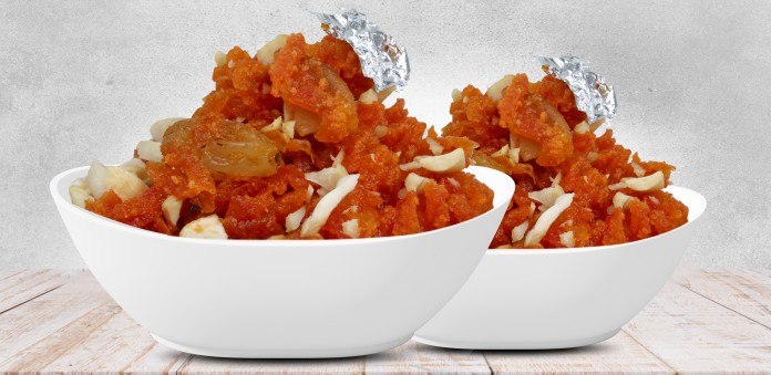 Nukkad Wala launches winter special menu