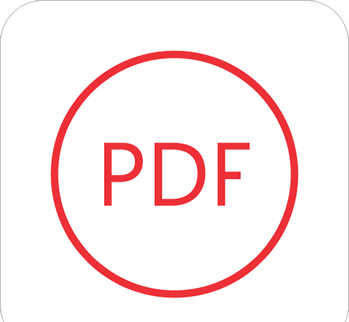 How to convert PDF to.txt for free?