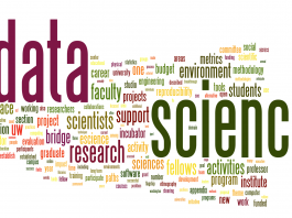 Data Science – A strong career prospect in 2017