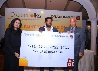 DragonPass Alliance to Enhance Global Travel Experience