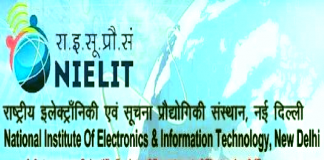 NIELIT STARTS KNOWLEDGE BEYOND CLASSROOM
