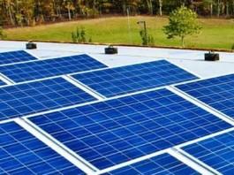 Solar Systems Mandatory in Private Schools in Haryana