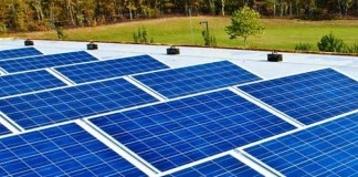 Solar Systems Mandatory in Private Schools in Haryana