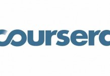 Coursera collaborates with Google Enterprise