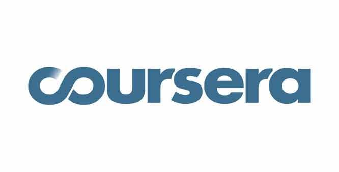 Coursera collaborates with Google Enterprise