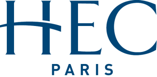Coursera and HEC Paris Partner to Foster Entrepreneurship Skills