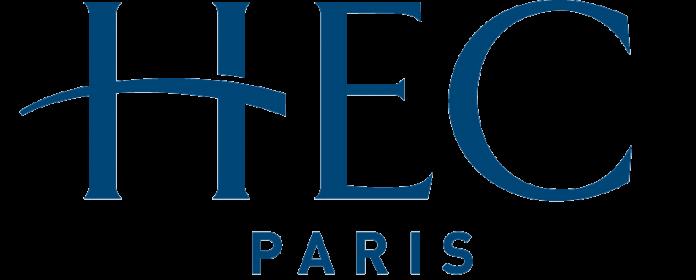Coursera and HEC Paris Partner to Foster Entrepreneurship Skills
