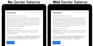 Role models matter: Female instructors can help close the gender gap in STEM