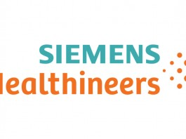 VIVO & Siemens Healthineers join hands