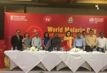 DLF Foundation Partners with The Directorate of NVBDCP