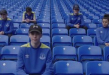 everton fc; everton school; free school; special child; troubled student;
