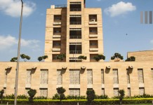 IIIT Delhi Begins Application Process for M.Tech Program