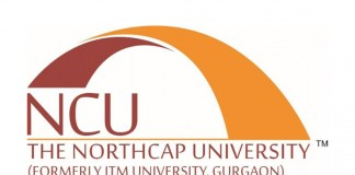 The NorthCap University Conducts Free Health Camp