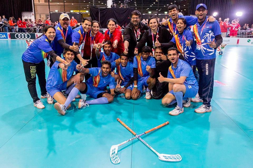 DLF Foundation's Scholars Make India Proud