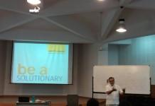 Anant Fellowship