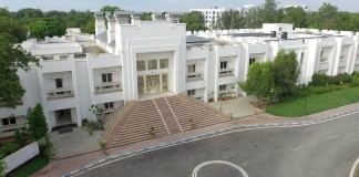 Anant National University