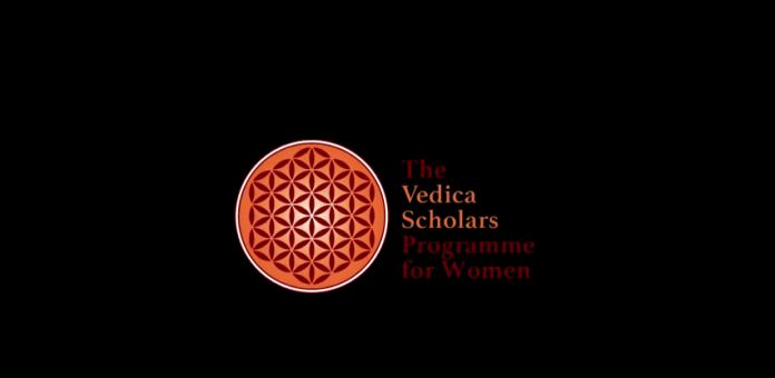 Vedica Scholars Program