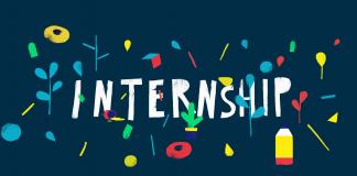 Australian, Internship, Corporate, India