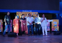 junoon, art, culture, DLF foundation, Jyoti Sinha