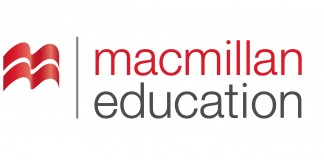 Macmillan Education, education, spring nature,