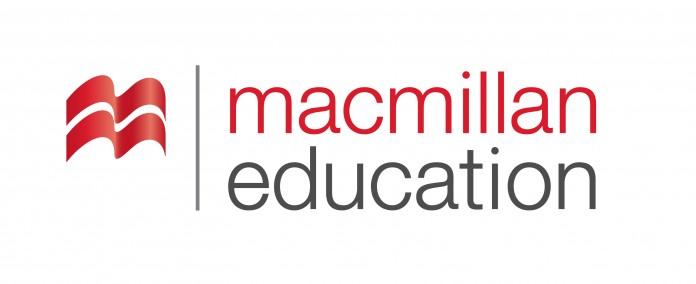 Macmillan Education, education, spring nature,