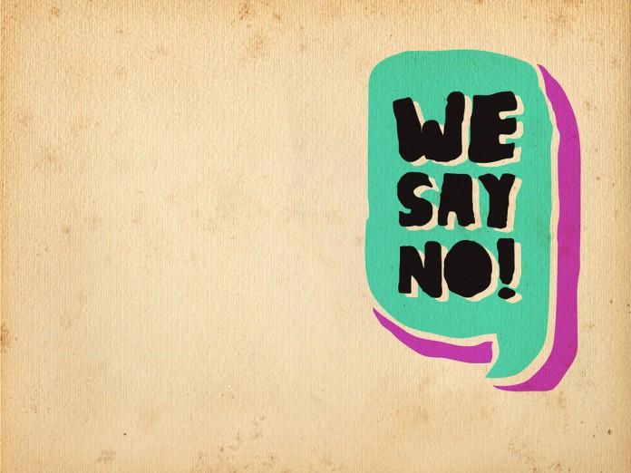 ragging, anti ragging, stop ragging, NorthCap University, Zero Tolerance,