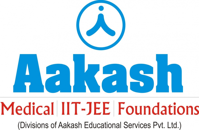 Aakash Institute Announces National Scholarship Exam ANTHE 2017