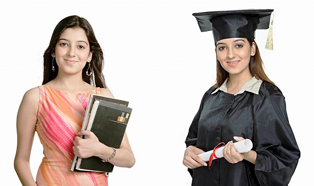 Government Affiliated College, Private, College, Government