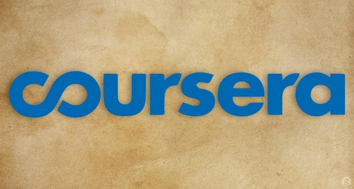 Coursera, Specialization, Deep Learning