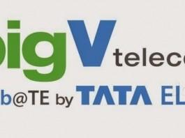 Big V Telecom, 'Team Entrepreneur'