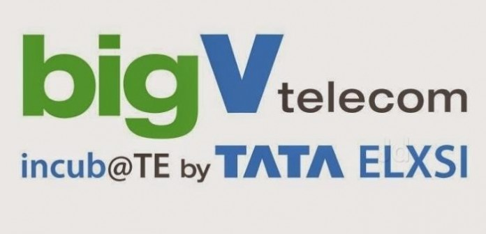 Big V Telecom, 'Team Entrepreneur'