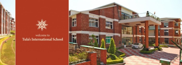 Tula's international school, Ties-up, trans national education