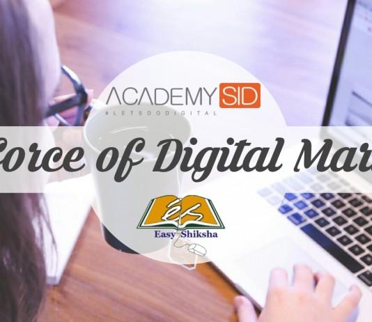 DigitalIndia, Digital India, Marketing, Start ups, Youth of India